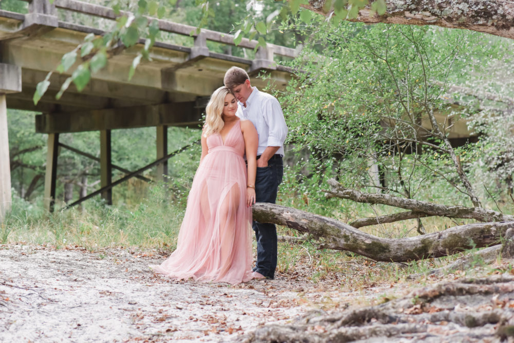 Engagement Photos Tips and Tricks Charleston Wedding Photography